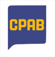 eLearning CPAB